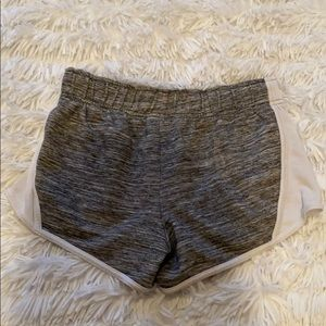 PINK Victoria's Secret Shorts - PINK Victoria's Secret Shorts